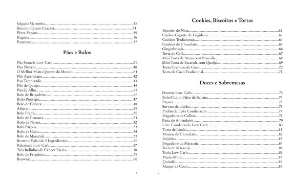 Dominando a Dieta Low Carb - 101 Receitas para Ter Resultados (2)-04