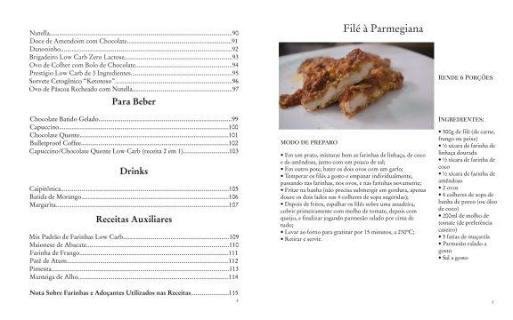 Dominando a Dieta Low Carb - 101 Receitas para Ter Resultados (2)-06